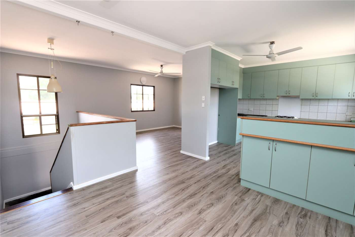 Seventh view of Homely house listing, 14 Herbert Court, Katherine NT 850