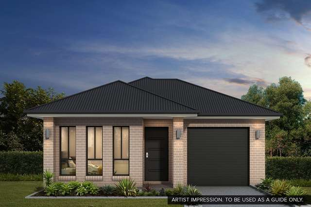 Lot 1, 34 Glen Rowan Rd, Woodville South SA 5011