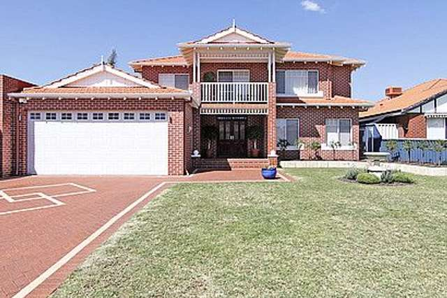 7 Ohio Place, Marangaroo WA 6064