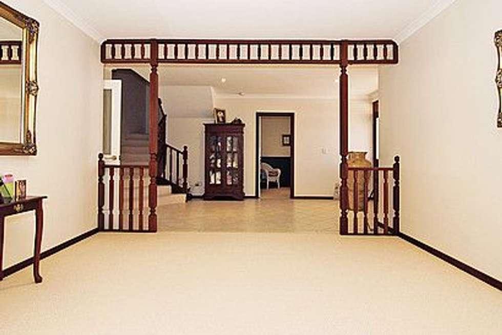 Second view of Homely house listing, 7 Ohio Place, Marangaroo WA 6064