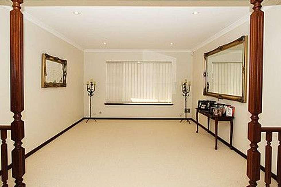 Third view of Homely house listing, 7 Ohio Place, Marangaroo WA 6064