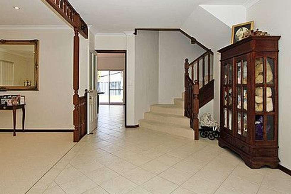 Fourth view of Homely house listing, 7 Ohio Place, Marangaroo WA 6064