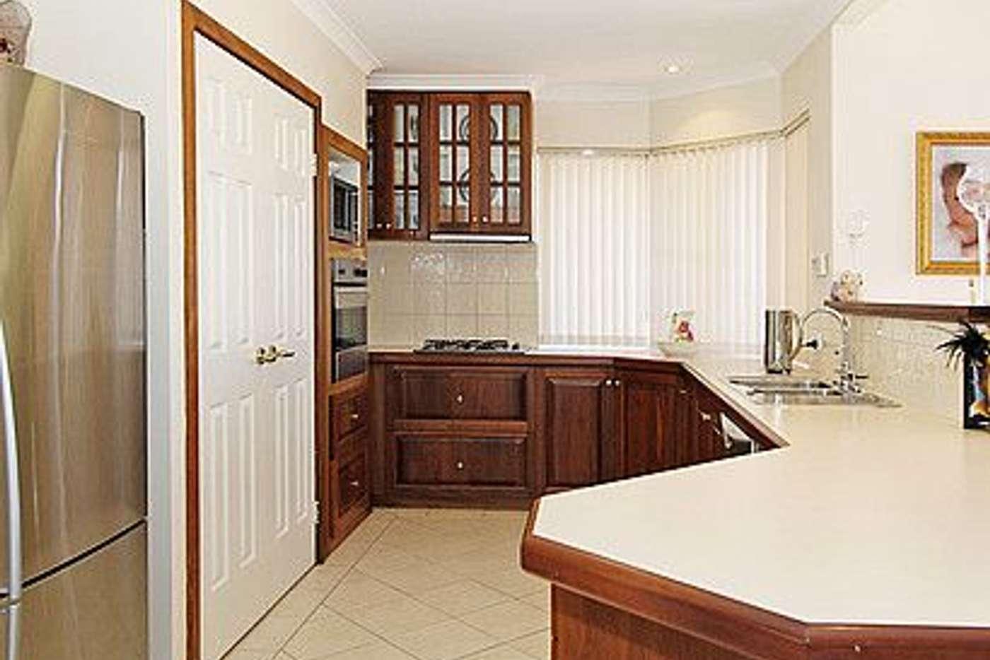 Sixth view of Homely house listing, 7 Ohio Place, Marangaroo WA 6064