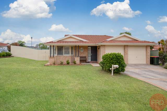 8 Royal Oak Avenue, Thornton NSW 2322