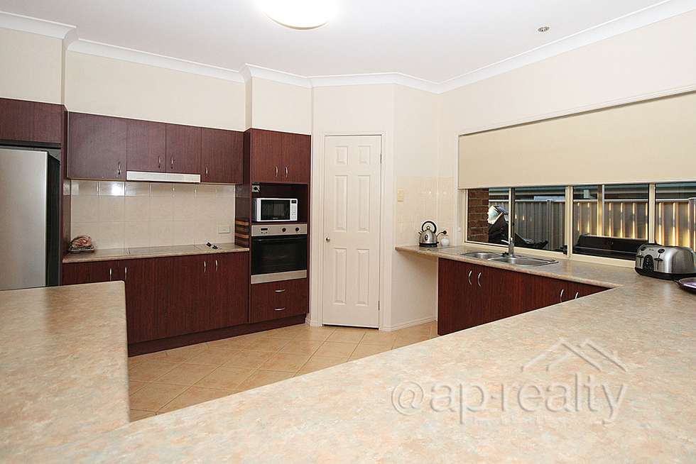 Second view of Homely house listing, 16 St Andrews Ave, Forest Lake QLD 4078