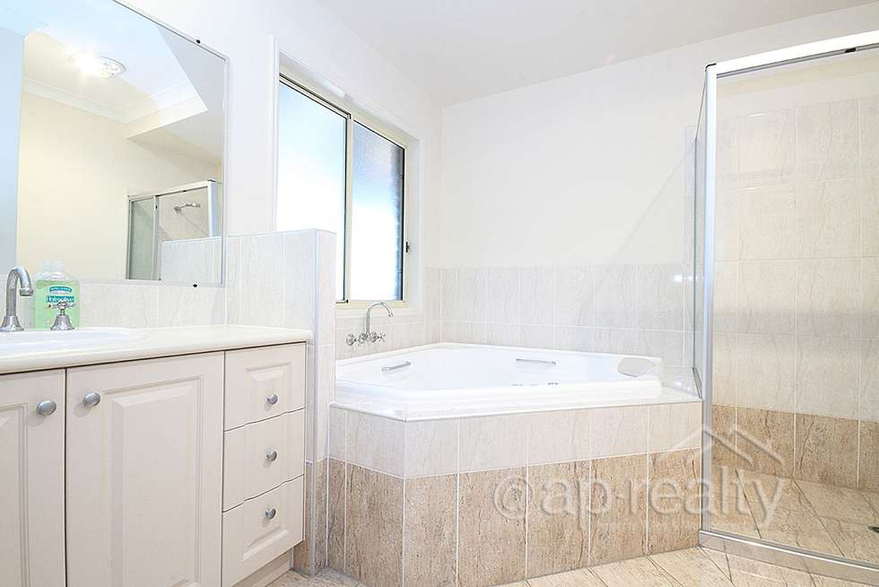 Third view of Homely house listing, 16 St Andrews Ave, Forest Lake QLD 4078
