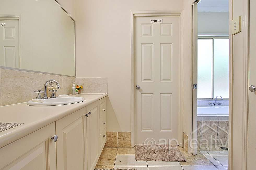 Fourth view of Homely house listing, 16 St Andrews Ave, Forest Lake QLD 4078