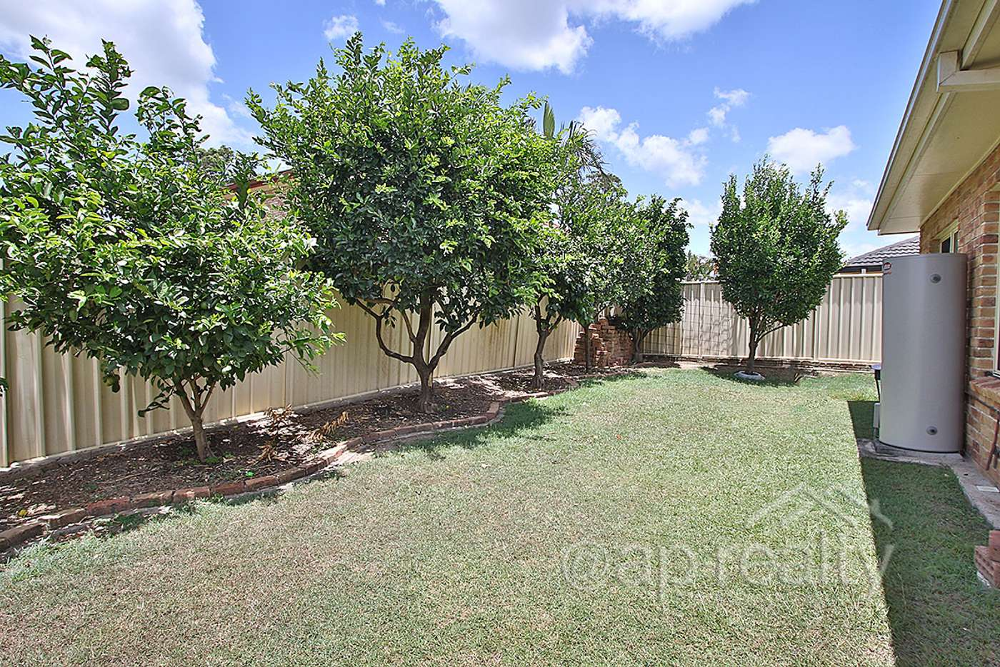 Sixth view of Homely house listing, 16 St Andrews Ave, Forest Lake QLD 4078