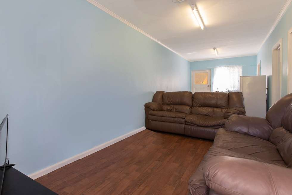 Second view of Homely house listing, 3 WARBURTON STREET, North Ward QLD 4810