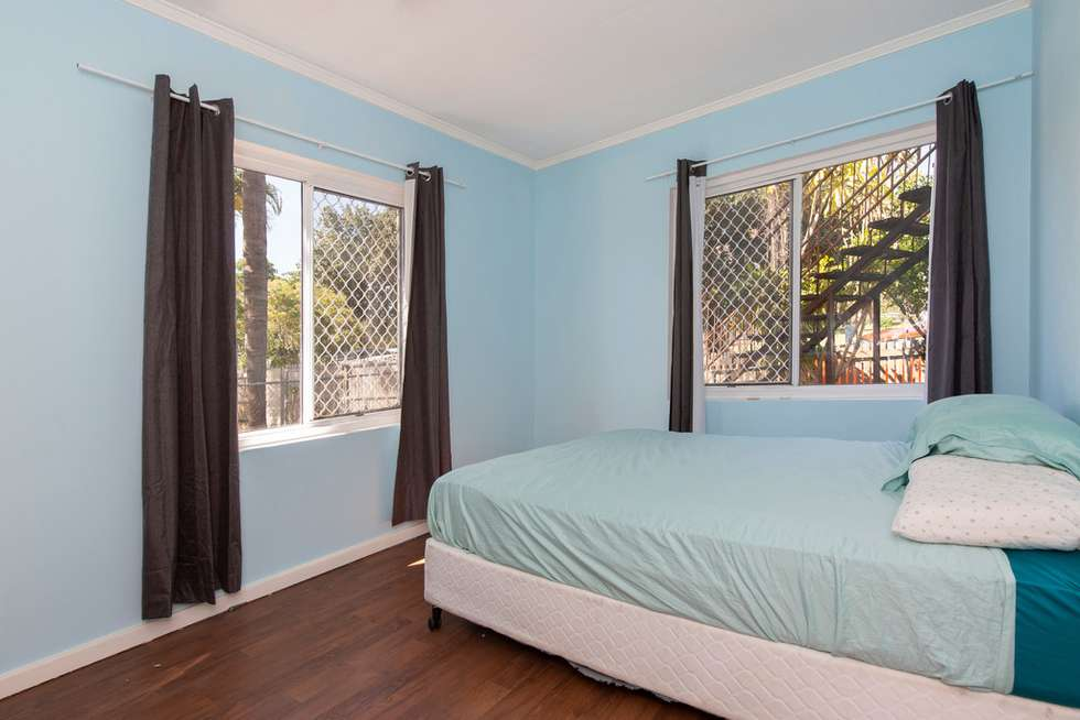 Fourth view of Homely house listing, 3 WARBURTON STREET, North Ward QLD 4810