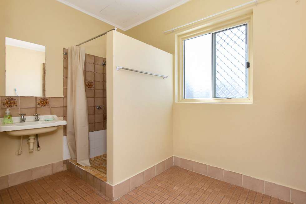 Fifth view of Homely house listing, 3 WARBURTON STREET, North Ward QLD 4810