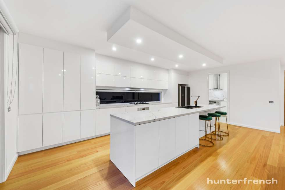 Third view of Homely house listing, 29 Boathouse Drive, Caroline Springs VIC 3023