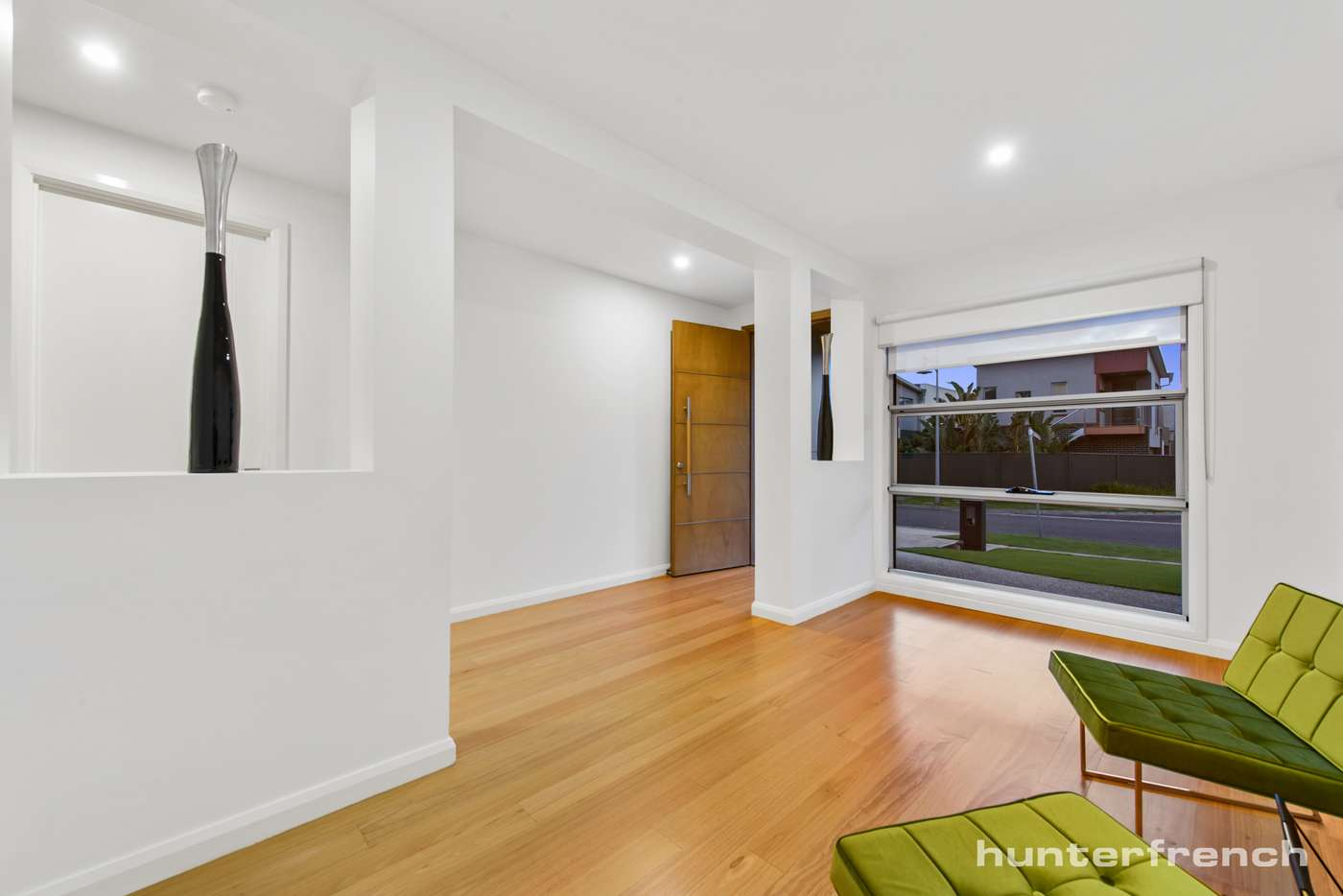 Sixth view of Homely house listing, 29 Boathouse Drive, Caroline Springs VIC 3023