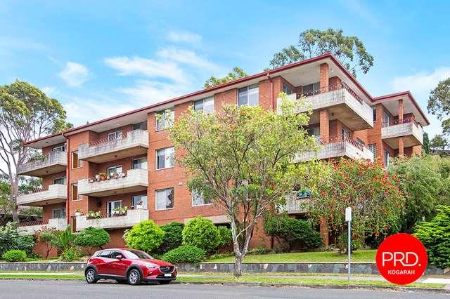 6/9-11 English Street, Kogarah NSW 2217
