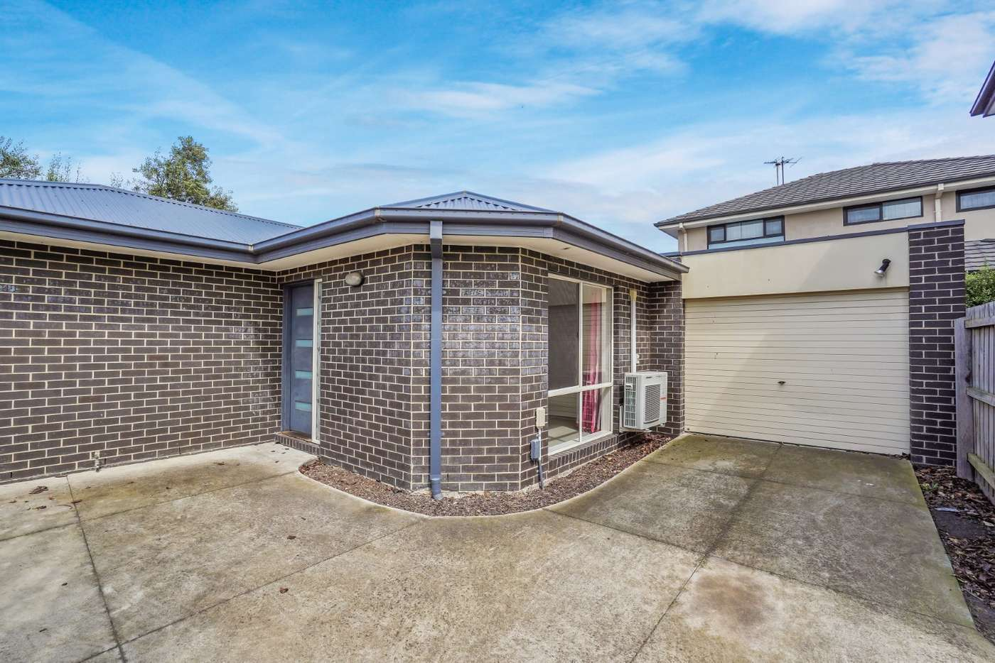 Main view of Homely townhouse listing, 3/60 Noble Street, Noble Park VIC 3174