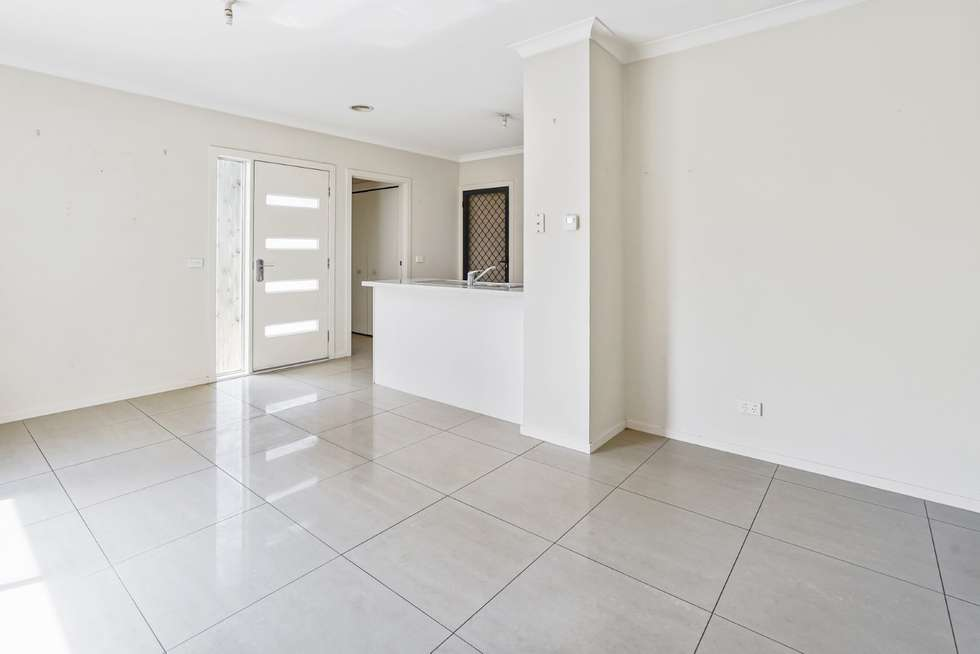Second view of Homely townhouse listing, 3/60 Noble Street, Noble Park VIC 3174