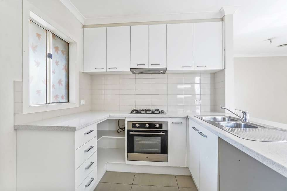 Third view of Homely townhouse listing, 3/60 Noble Street, Noble Park VIC 3174