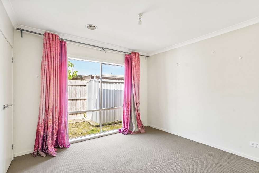 Fourth view of Homely townhouse listing, 3/60 Noble Street, Noble Park VIC 3174