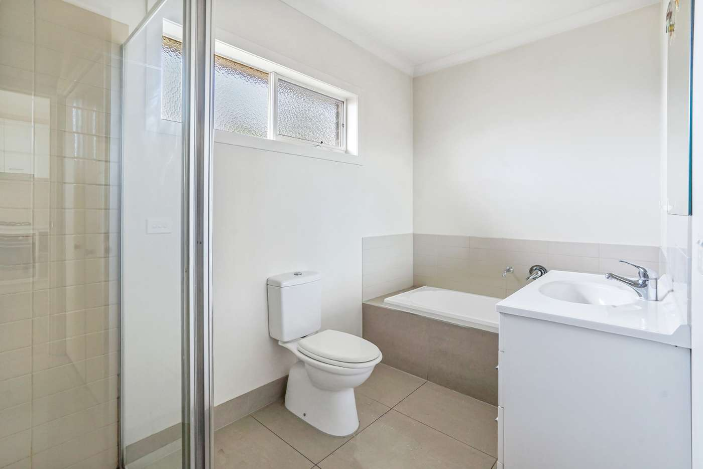 Sixth view of Homely townhouse listing, 3/60 Noble Street, Noble Park VIC 3174