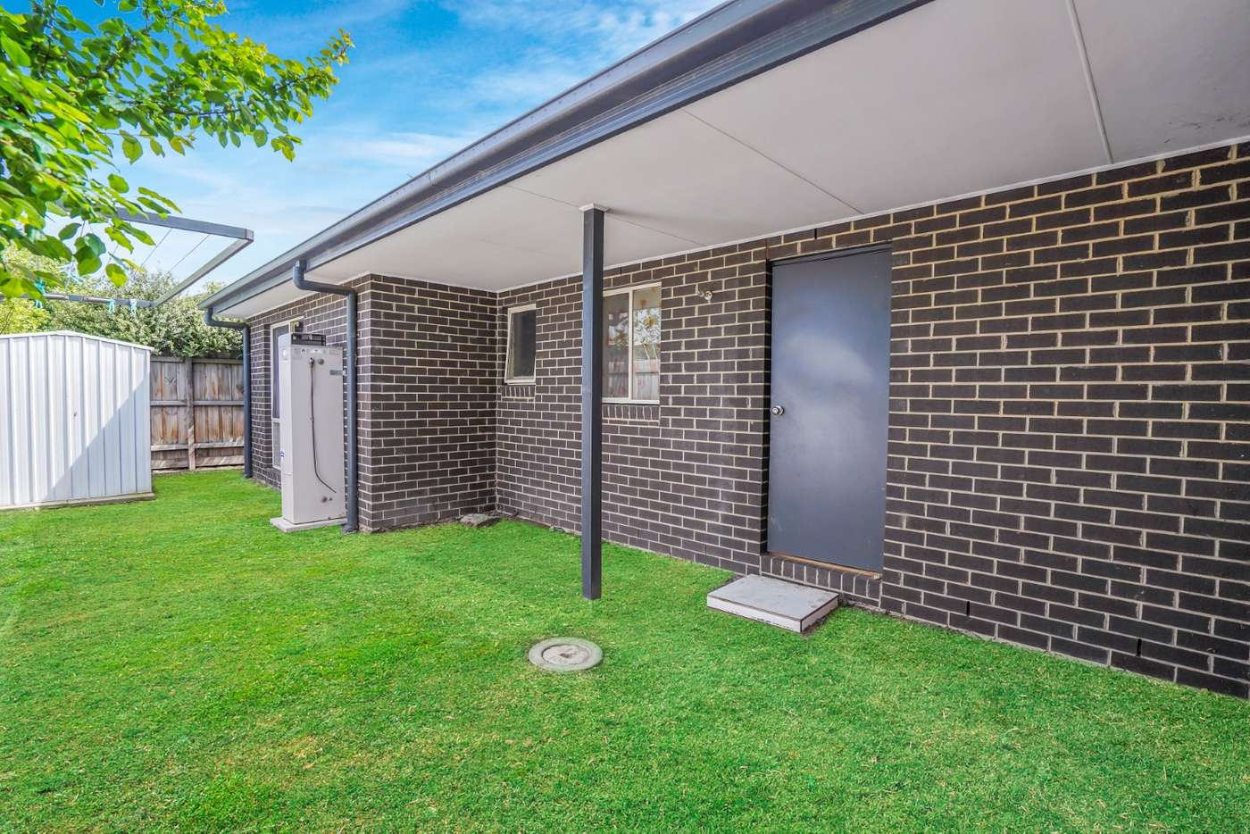 Seventh view of Homely townhouse listing, 3/60 Noble Street, Noble Park VIC 3174