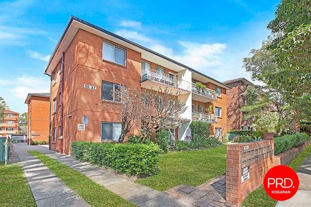 4/25-27 Green Street, Kogarah NSW 2217