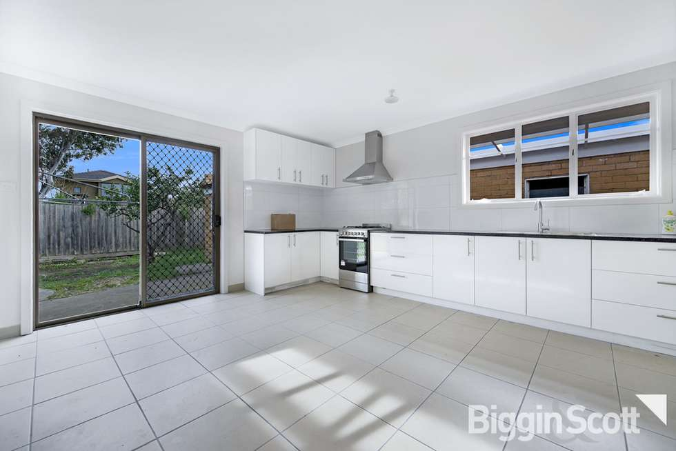 Third view of Homely house listing, 4 Budge Street, Noble Park VIC 3174
