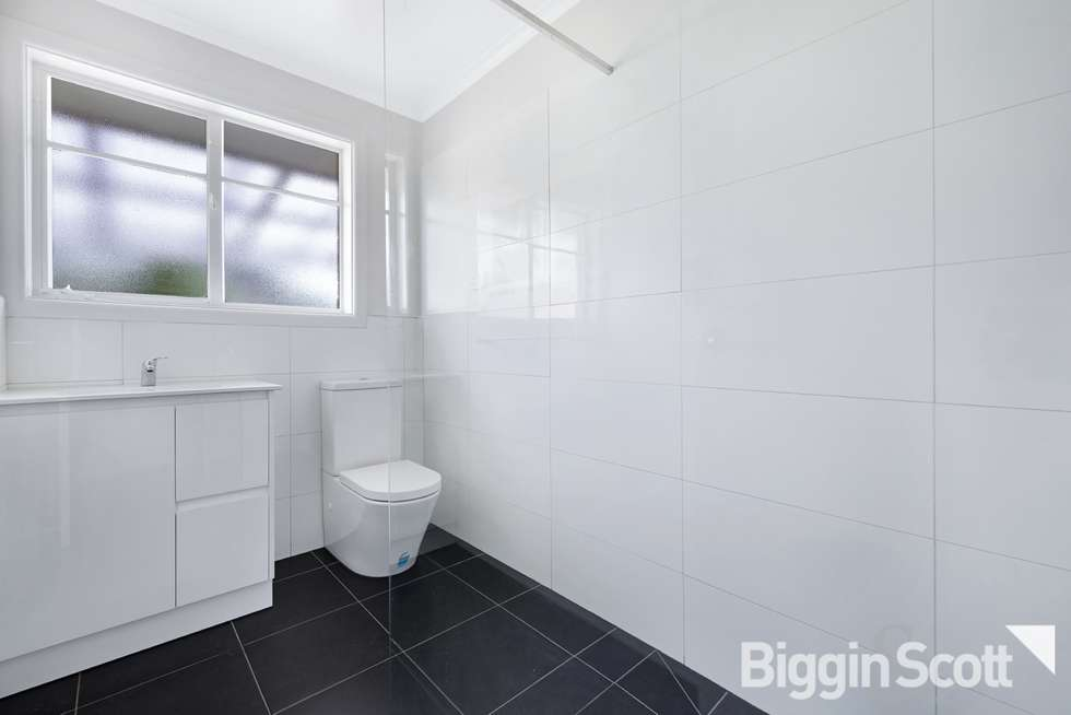 Fifth view of Homely house listing, 4 Budge Street, Noble Park VIC 3174