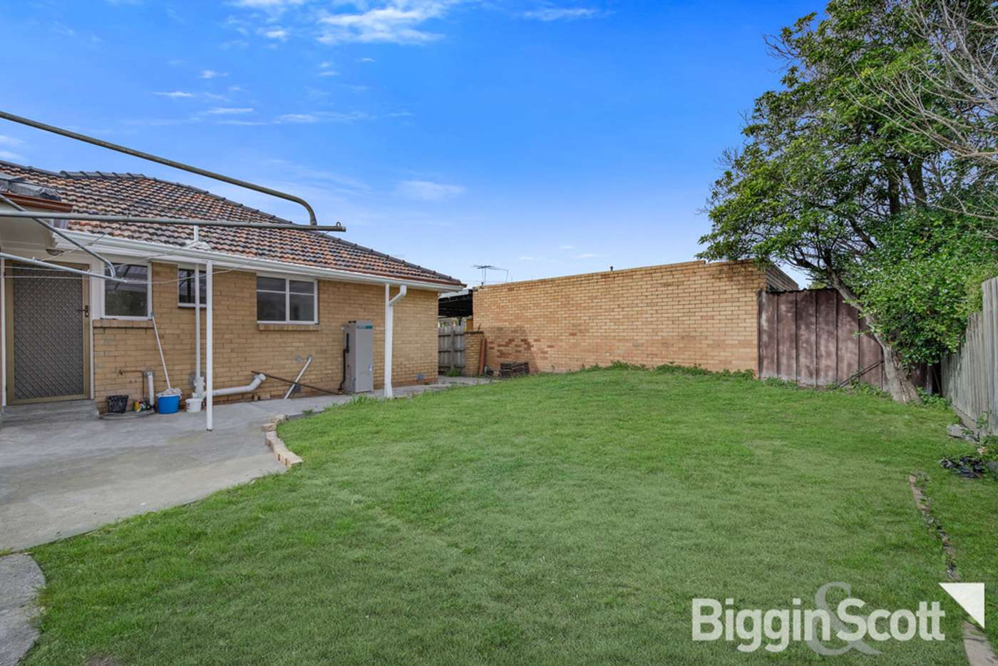 Sixth view of Homely house listing, 4 Budge Street, Noble Park VIC 3174