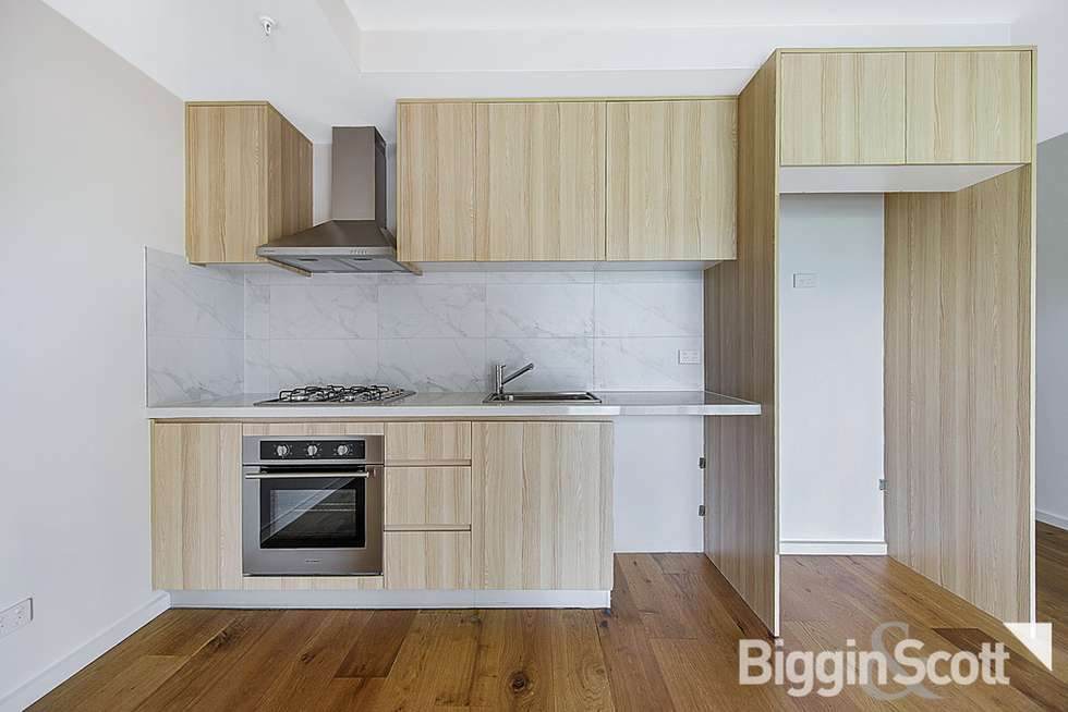 Fifth view of Homely apartment listing, 2/20 Royal Avenue, Springvale VIC 3171