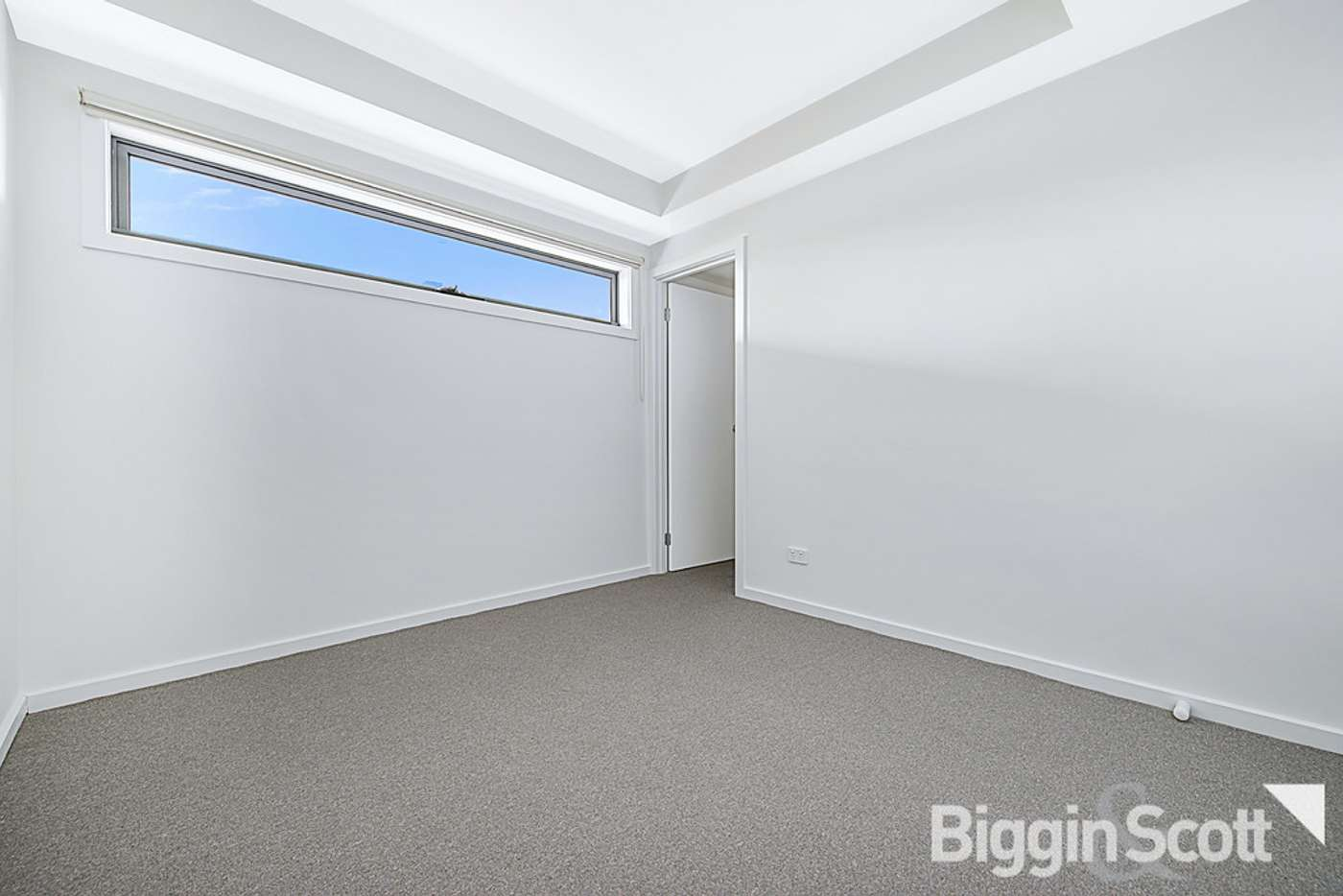 Seventh view of Homely apartment listing, 2/20 Royal Avenue, Springvale VIC 3171