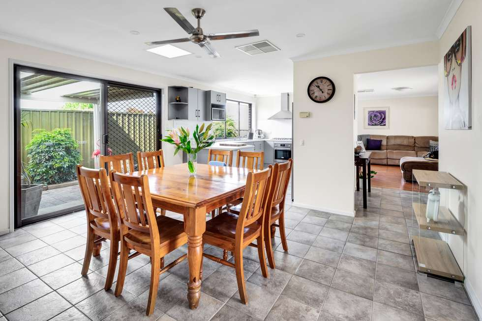 Third view of Homely house listing, 12 Muirfield Place, Morphett Vale SA 5162