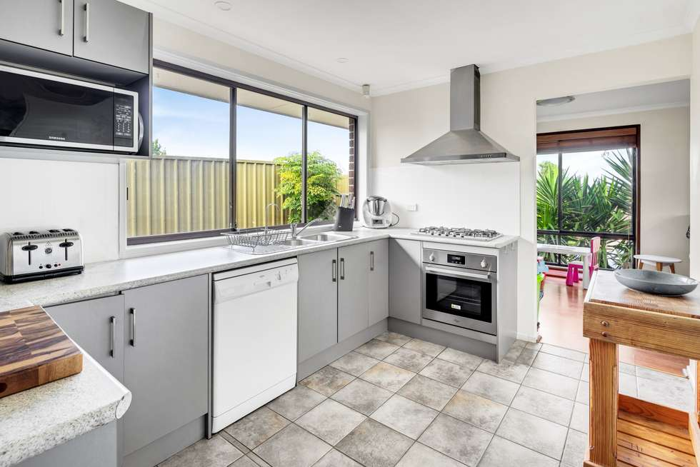 Fourth view of Homely house listing, 12 Muirfield Place, Morphett Vale SA 5162