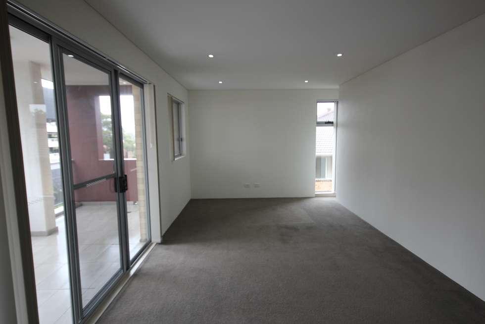 Third view of Homely unit listing, 13/33-37 Gray Street, Kogarah NSW 2217