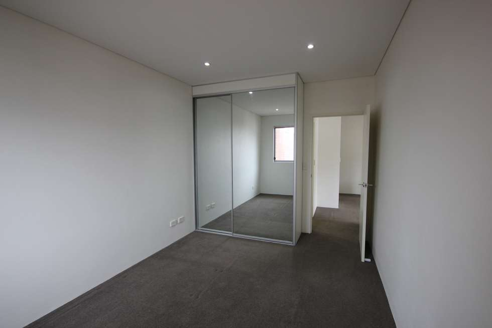 Fourth view of Homely unit listing, 13/33-37 Gray Street, Kogarah NSW 2217