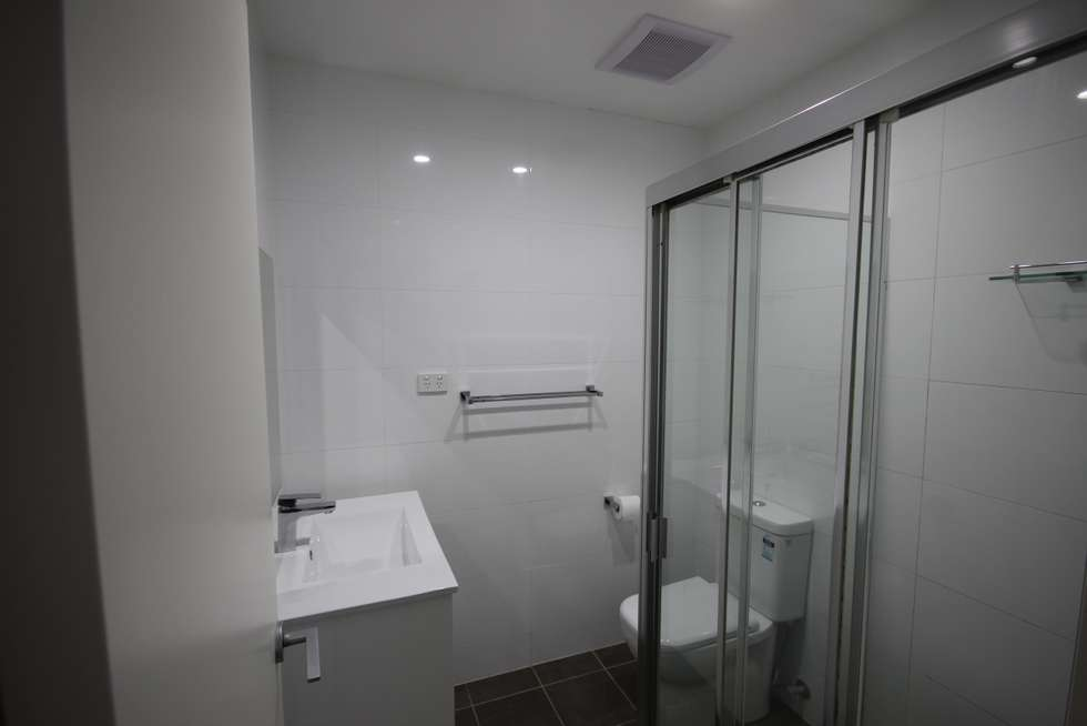 Fifth view of Homely unit listing, 13/33-37 Gray Street, Kogarah NSW 2217