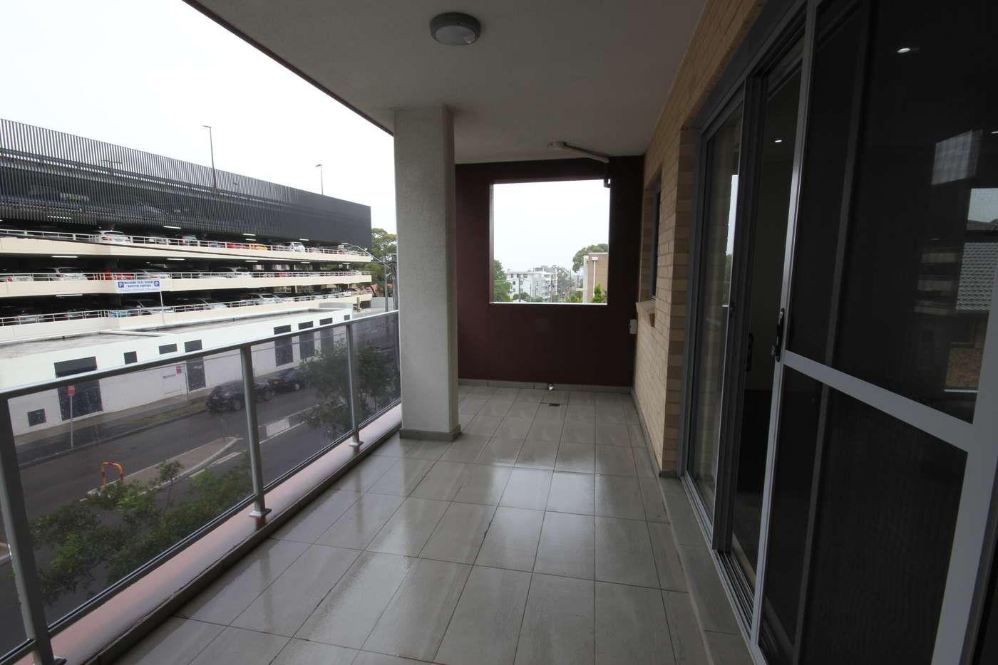 Sixth view of Homely unit listing, 13/33-37 Gray Street, Kogarah NSW 2217