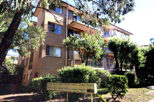 5/39-43 Gladstone Street, Kogarah NSW 2217