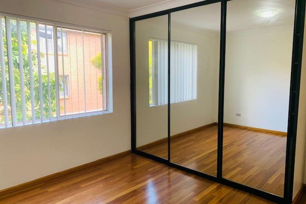 Fifth view of Homely unit listing, 5/39-43 Gladstone Street, Kogarah NSW 2217