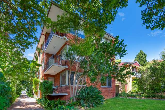 12/49 Alt Street, Ashfield NSW 2131