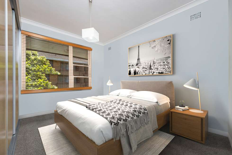 Third view of Homely unit listing, 12/49 Alt Street, Ashfield NSW 2131