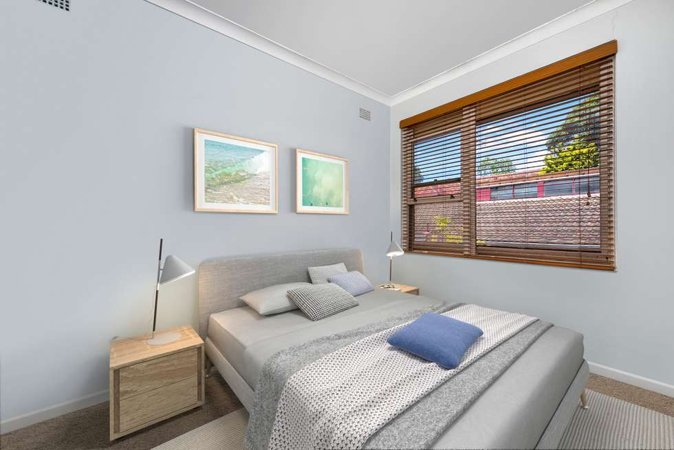 Fourth view of Homely unit listing, 12/49 Alt Street, Ashfield NSW 2131