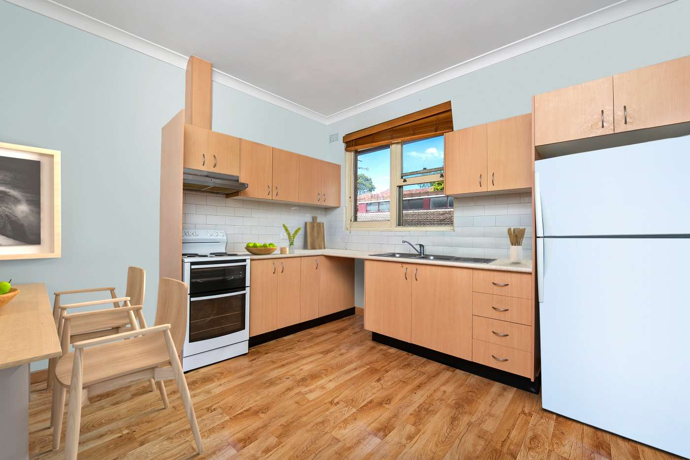Fifth view of Homely unit listing, 12/49 Alt Street, Ashfield NSW 2131