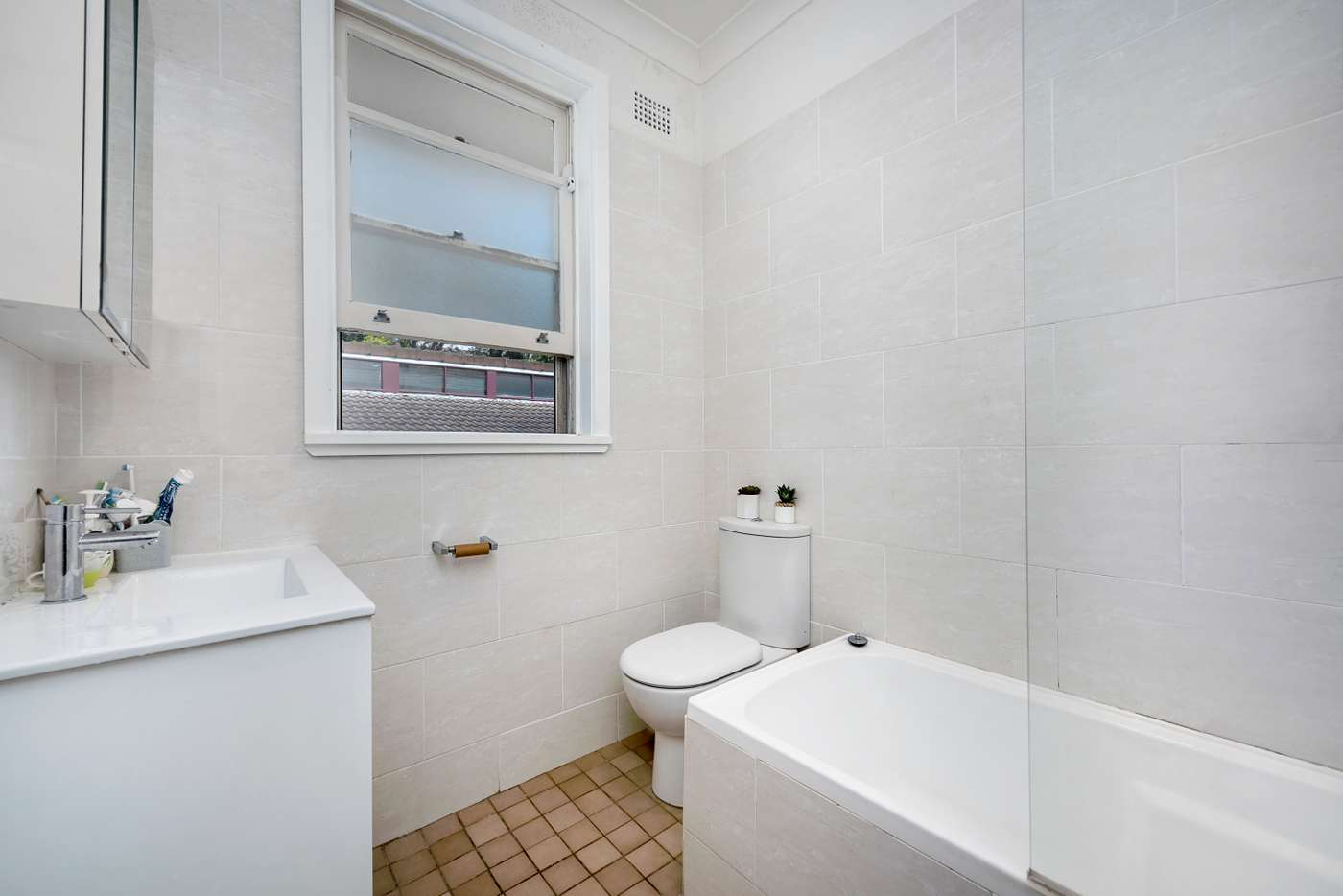Sixth view of Homely unit listing, 12/49 Alt Street, Ashfield NSW 2131