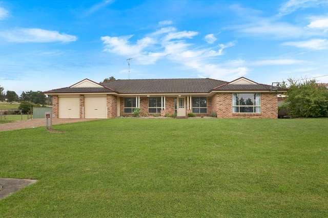 52 River Road, Tahmoor NSW 2573
