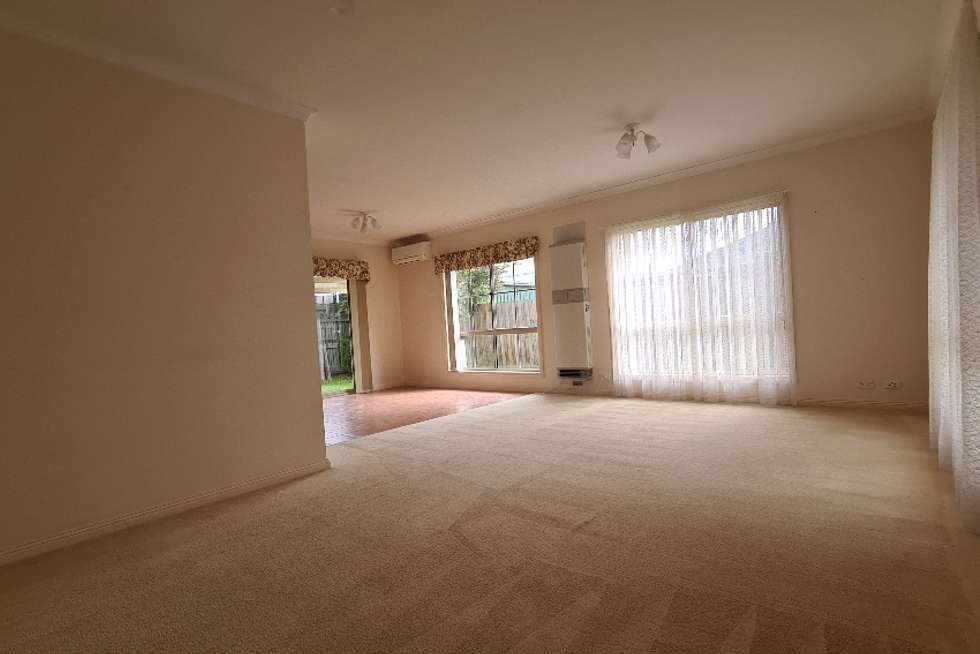 Second view of Homely unit listing, 22 Keen Place, Lara VIC 3212