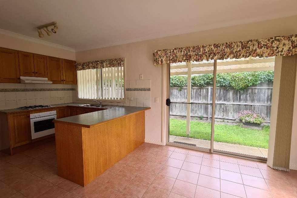 Fourth view of Homely unit listing, 22 Keen Place, Lara VIC 3212