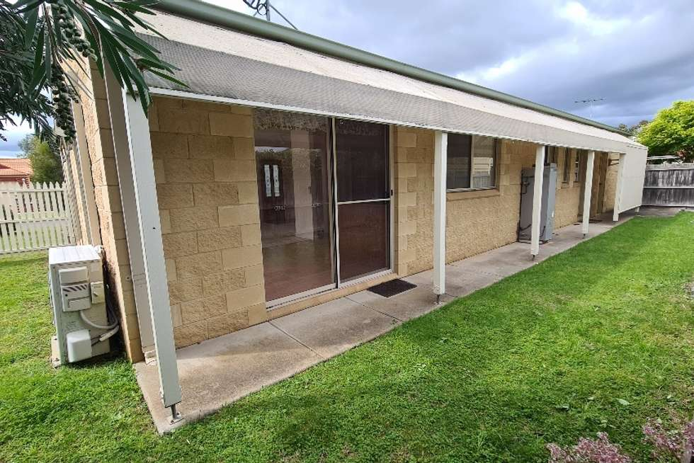Fifth view of Homely unit listing, 22 Keen Place, Lara VIC 3212