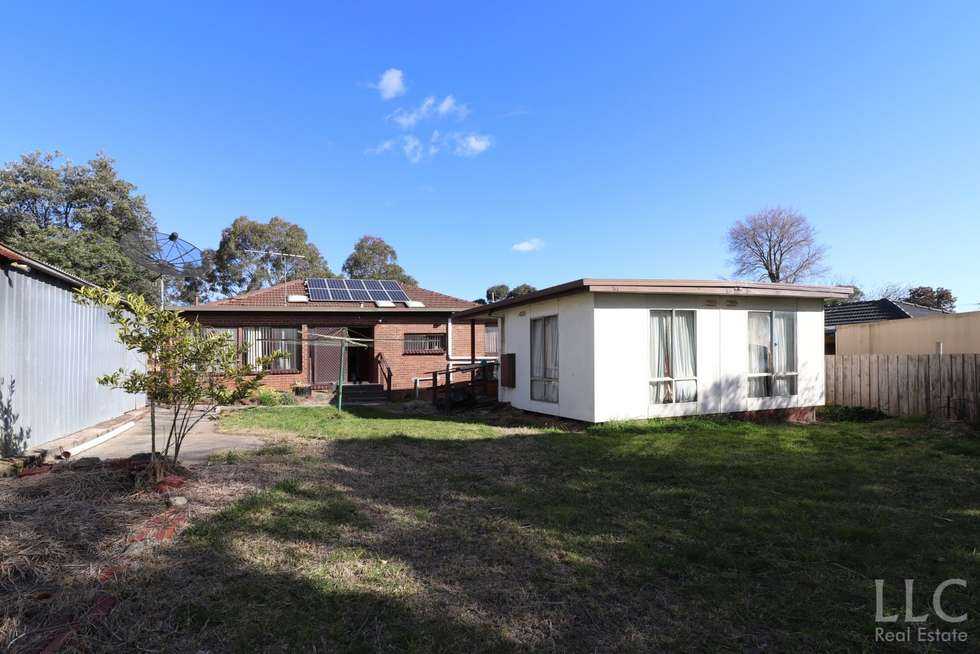 Third view of Homely house listing, 717 Waverley Road, Glen Waverley VIC 3150
