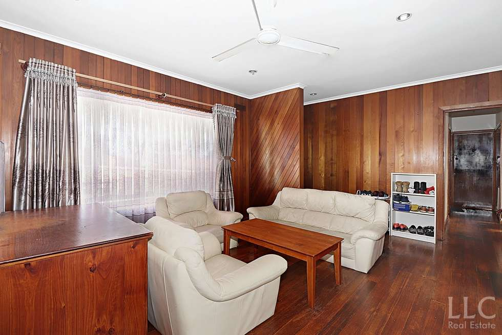 Fourth view of Homely house listing, 717 Waverley Road, Glen Waverley VIC 3150