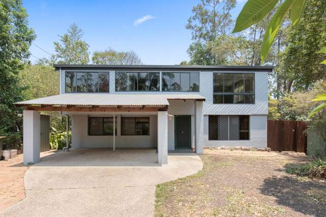 33 Woodside Street, The Gap QLD 4061